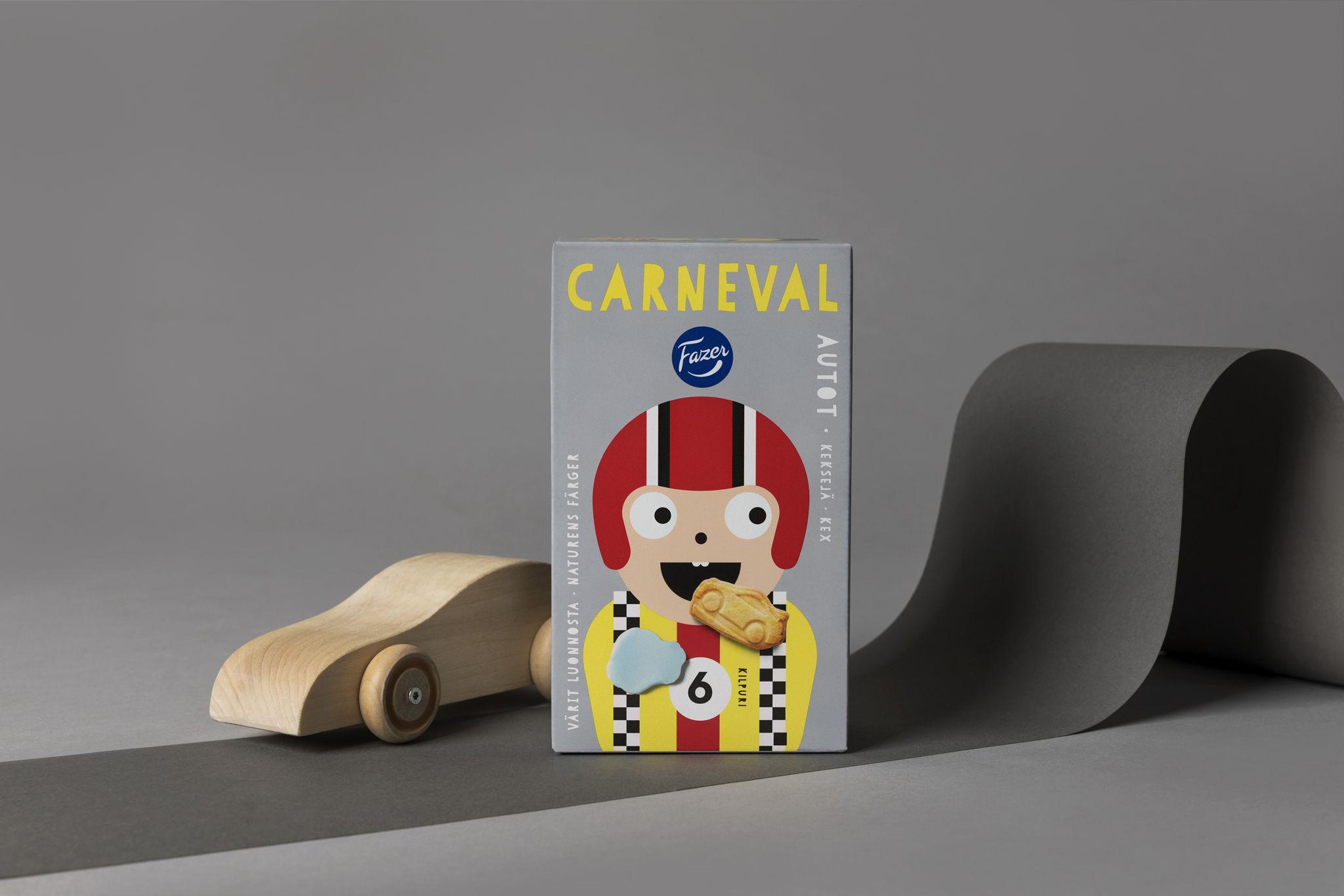 3_Kuudes_Carneval_Cars.jpg
