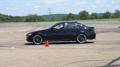 PITT Race - Allegheny Chapter Autocross Series