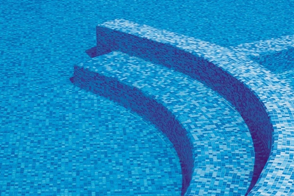 ABG0244 - Aquatic Bliss
