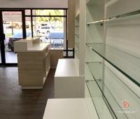 dekko-sense-minimalistic-modern-malaysia-wp-kuala-lumpur-others-interior-design