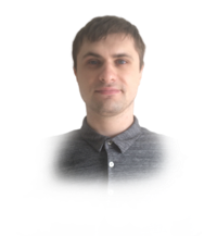 Dmytro Kondratiuk