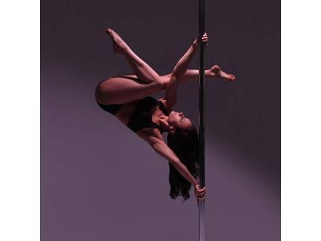 Pole Dancing - 3 Class Pack
