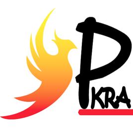 Phoenix Kart Racing Association @ Phoenix Kart Racing Association