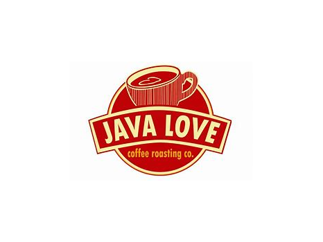 Java Love Basket