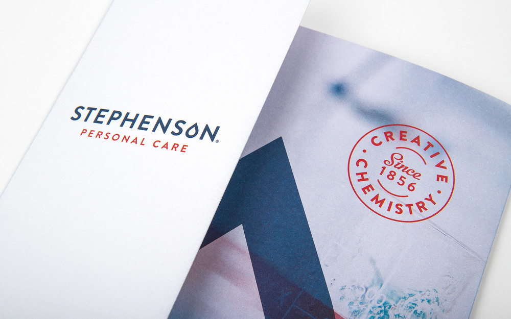 Stephensons-Personal-Care-Web-Pages-3200-x-2000_7.jpg
