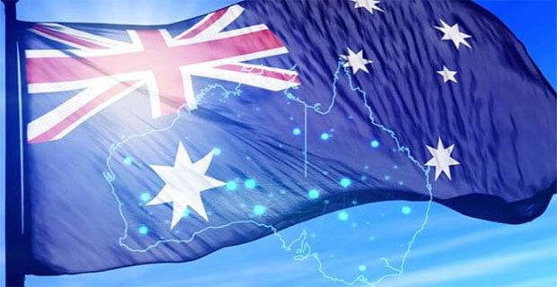 25 и 26 января на Радиоле 103.0 FM пройдут «Звёздные выходные» с популярными артистами Австралии - Новости радио OnAir.ru