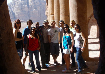 rose-red-petra-jordan