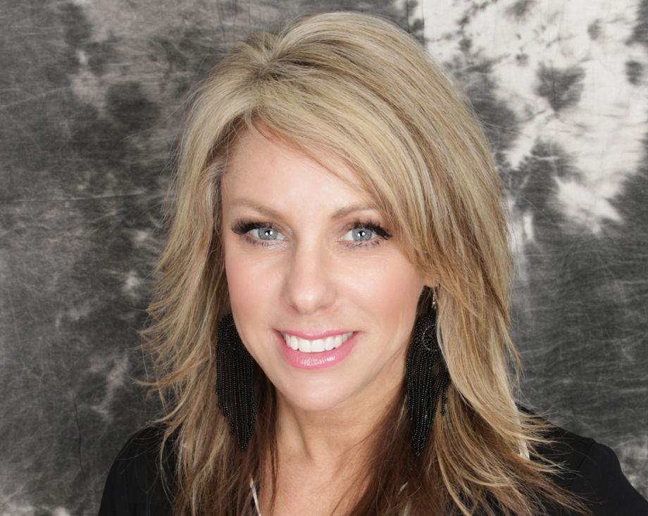 Leslie Milliser-Graves , Regional Director of Operations