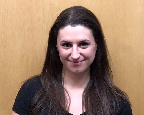 Ms. Aubrey Erickson , Toddler & Early Preschool Teacher