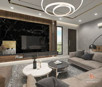 iwc-interior-design-contemporary-modern-malaysia-selangor-living-room-3d-drawing-3d-drawing