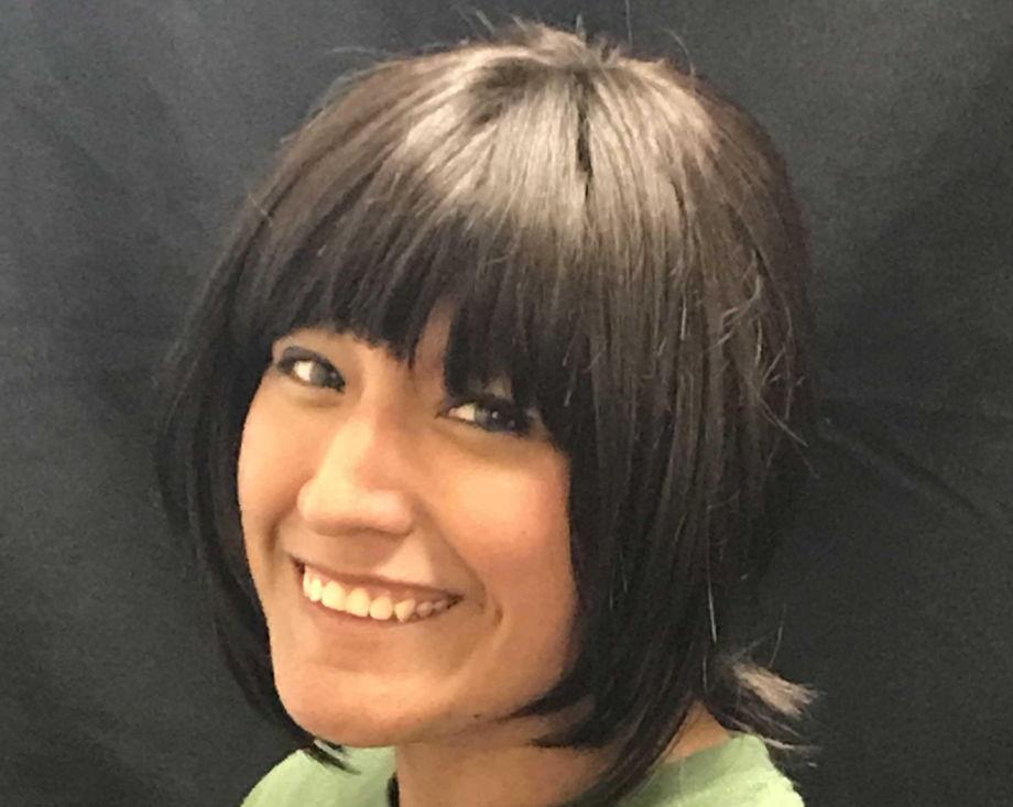 Ms. Yovana Hackett , Early Preschool Teacher