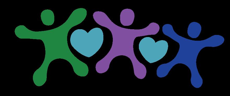 Logo, Transparent.png
