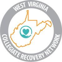 West Virginia Collegiate Recovery Network