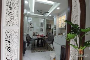 deconstbuilt-sdn-bhd-asian-contemporary-modern-malaysia-selangor-dining-room-contractor-interior-design