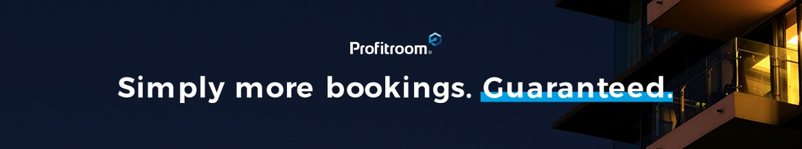 Profitroom Booking Engine Reviews Ratings Pros Cons