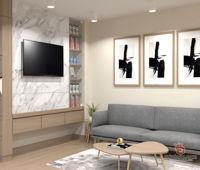 aabios-design-m-sdn-bhd-modern-malaysia-selangor-3d-drawing-3d-drawing