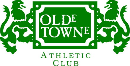 Olde Towne Special Events Thumbnail Image