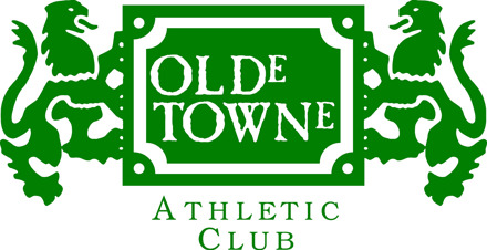 Olde Towne Special Events