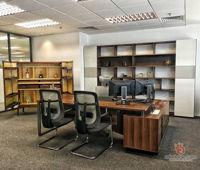 astin-d-concept-world-sdn-bhd-asian-modern-rustic-malaysia-wp-kuala-lumpur-others-office-interior-design