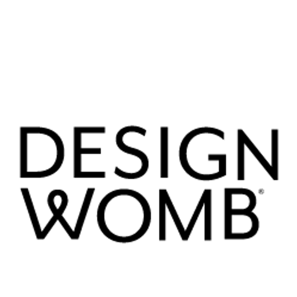 Design Womb logo