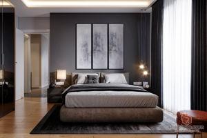 mous-design-asian-minimalistic-modern-malaysia-wp-kuala-lumpur-bedroom-3d-drawing