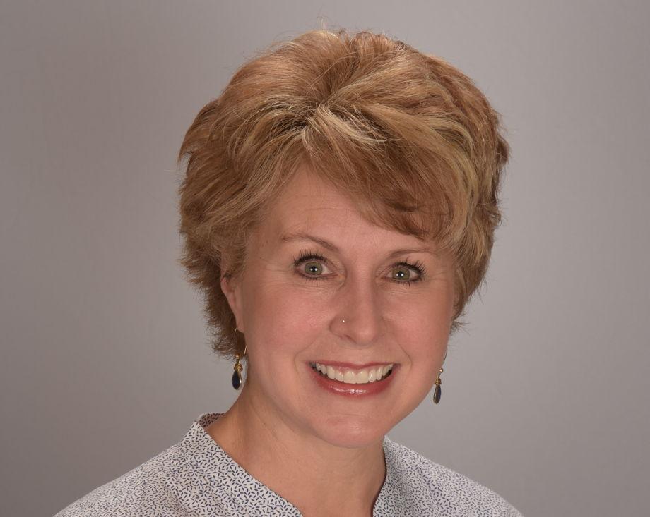 Ms. Julie , Director