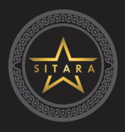 Logo - Sitara Indian Restaurant