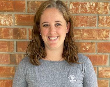 Mrs. Lauren Chambers , Director