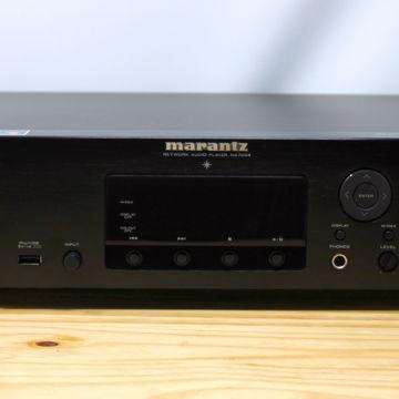 NA-7004