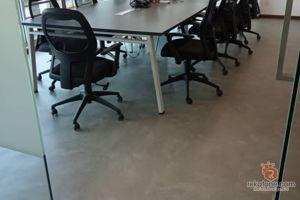 dezeno-sdn-bhd-modern-malaysia-wp-kuala-lumpur-interior-design