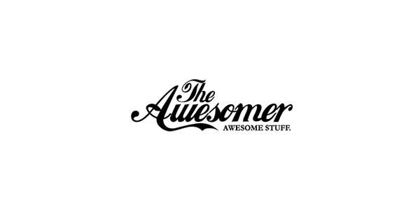 The Awesomer - Awesome Stuff