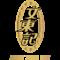 Boon Tong Kee (Ang Mo Kio)