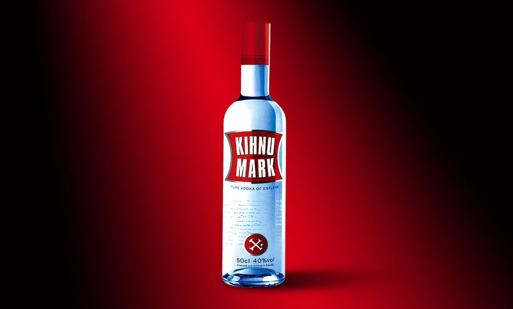 2 EE 2003 Kihnu Mark vodka by Tank (Jaanus Tamme).jpg