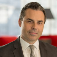 J P  Morgan may launch first zero-fee ETF as 2019 marks critical