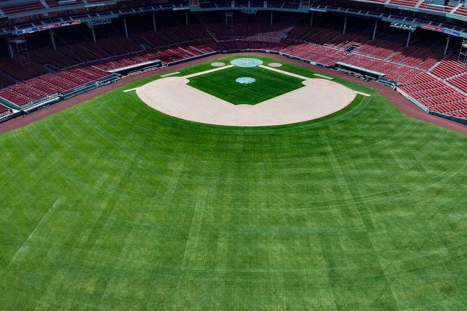 Pronostics pour les prochaines semaines en MLB