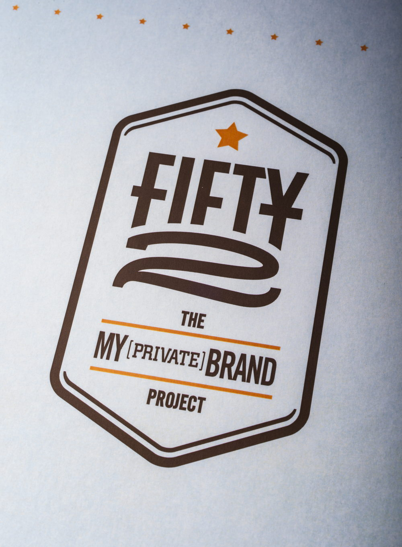 My Private Brand-PB