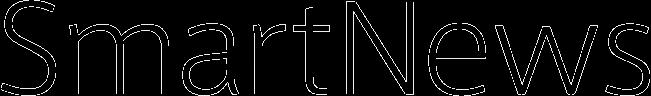 Output onlinepngtools (1)