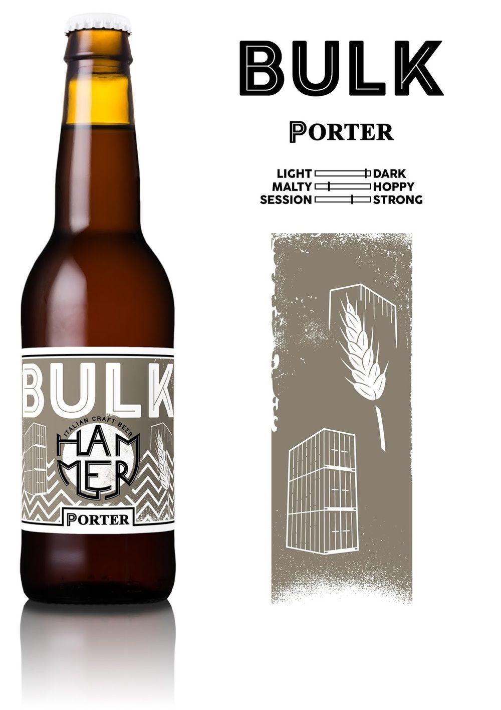 05_BULK_porter.jpg