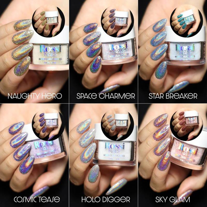 Hand, Photograph, Blue, White, Light, Product, Green, Nail, Finger, Thumb