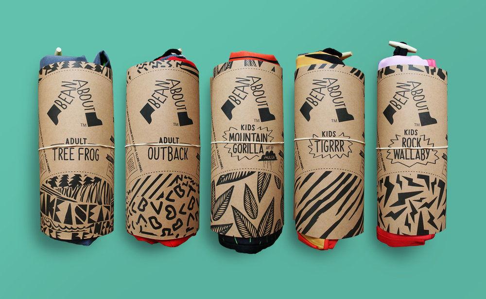 Audsley_beanabout_packaging.jpg