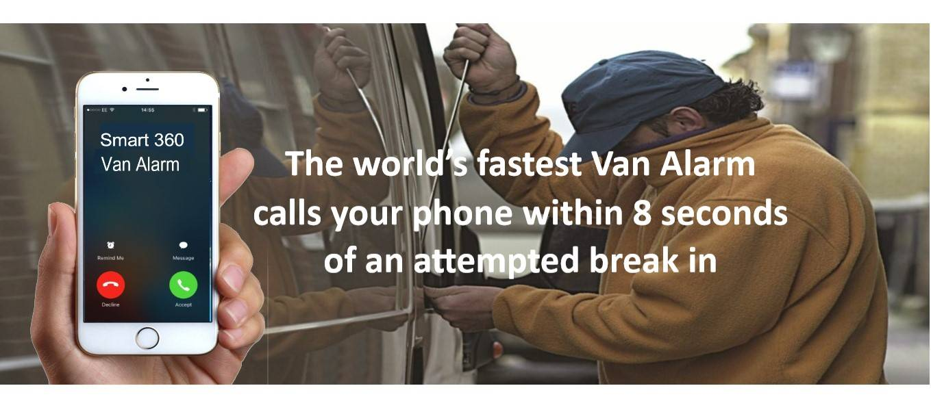 van_alarm_theft_alert_smart360