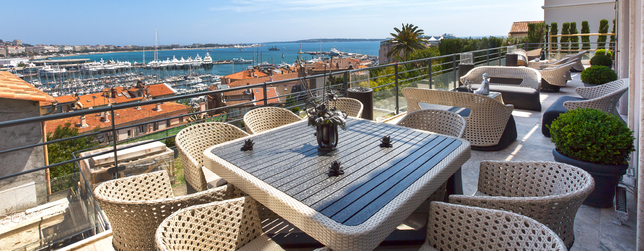Real estate in Cannes - 02.jpg