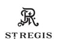 "St. Regis Atlanta ""Staycation"""