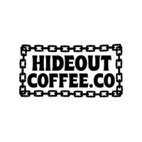Hideout Coffee Co.