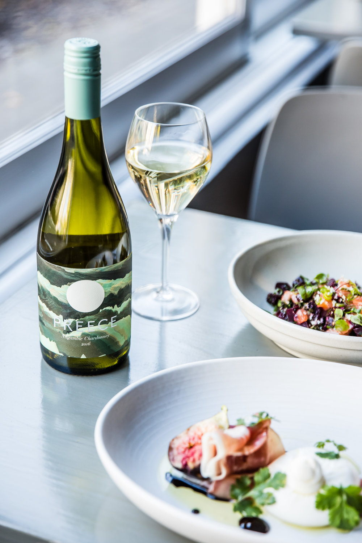 PREECE Chardonnay with food__AB5I9646.jpg
