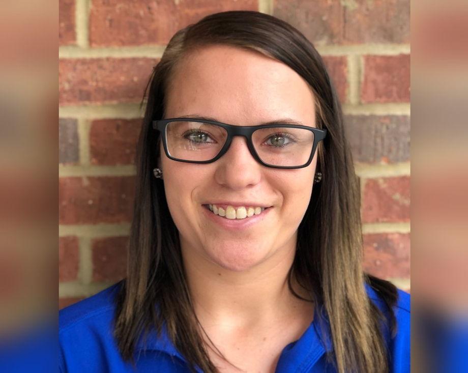 Ms. Kelsey , Pre-Kindergarten II Lead Teacher