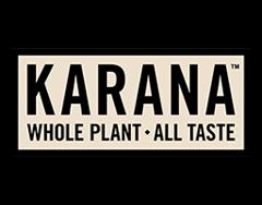 Eatakarana available at House of AnLi and Pano Kato