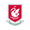 Westlake Boys' High School logo