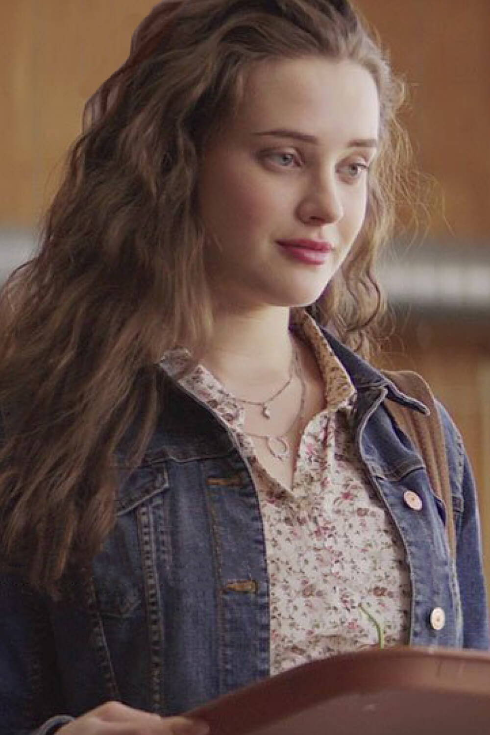 Summer Reading List 2018 Hannah Baker 13 reasons why