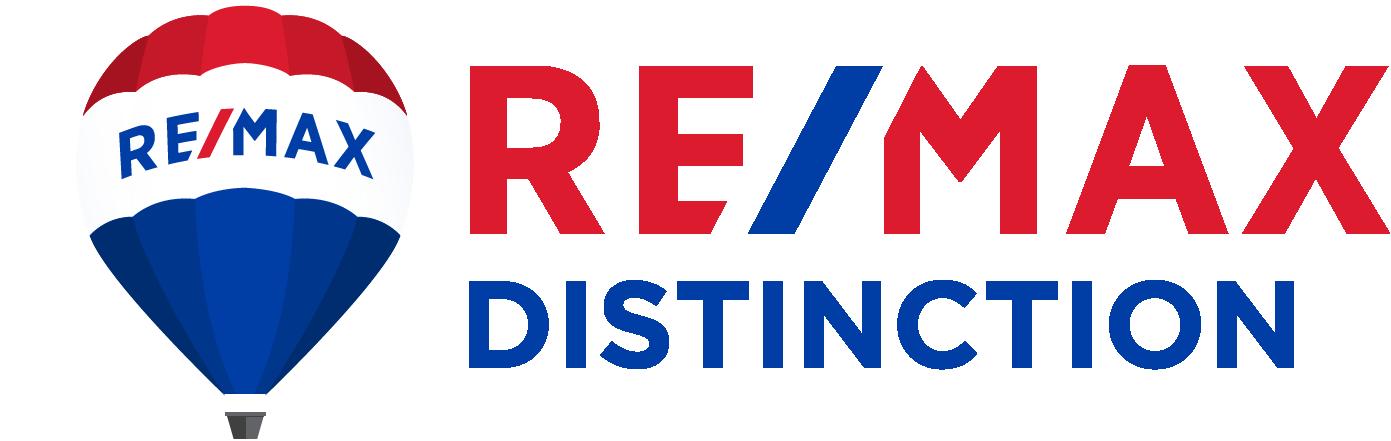 RE/MAX Distinction